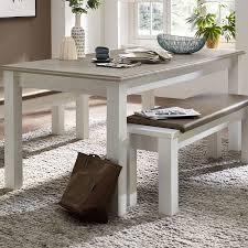 living room furniture leer 55 series in