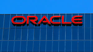 Oracle to acquire CrowdTwist, adding ...