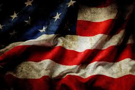 90 fresh american wallpapers hd for you