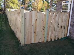 Three Types Of Gates That Can Be Used For Your Residential Property Beitzell Fence