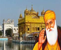 guru nanak jayanti date history and significance of prakash