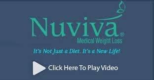 cal weight loss clinics nuviva