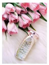 so nice almusbah parfum ein es parfum