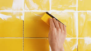 best tile floor cleaner solution tile