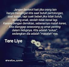 best tere liye images quotes quotes tere liye