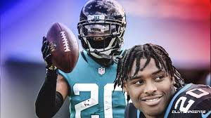 two first-round picks in Jalen Ramsey trade