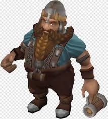 قزم القلعة سبعة أقزام Dopey Bashful Dwarfism Dwarf Free حيوانات