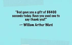 quotes to inspire gratitude