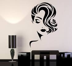 What Is A Wall Decal