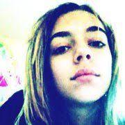 Adriana Reed (adri773) on Pinterest