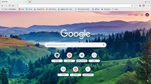 12 best google chrome themes you should