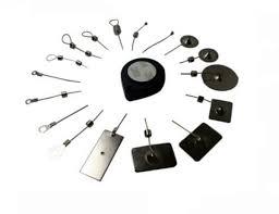 hoting sellin jewelry security