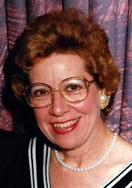 Mary Adam Powell avis de décès - Marlin, TX