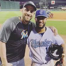 Big home runs and champagne showers: Abraham Toro's 'crazy' start to MLB  career   CBC News