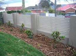front garden fencing ideas hawk haven