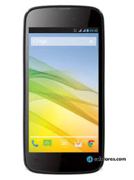 Lava Iris 450 Colour y Sharp V801SH ...