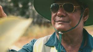 Meet Ginger - West Kimberley based Operator at the Water Corporation -  YouTube