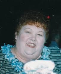 Linda Gayle Morris Obituary - Visitation & Funeral Information