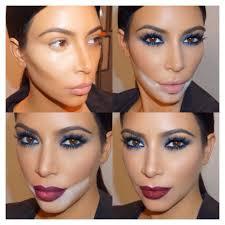 contouring makeup tutorial contouring