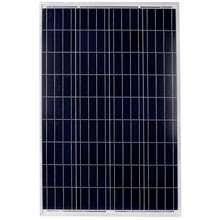 Best Solar Panels Price List In Philippines November 2020