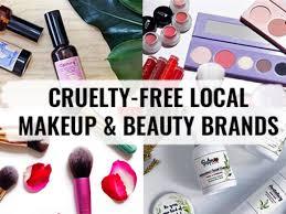 singapore makeup skincare brands