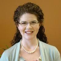 Rhea Smith - Classification Specialist - Suncor Energy | LinkedIn