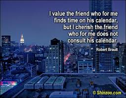 time value quotes sayings image quotes at com