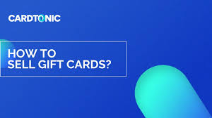 nigeria selling itunes gift card