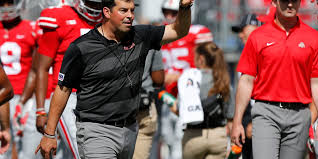 Who the heck is Ryan Day? Everything you need to know about Ohio State's  new head