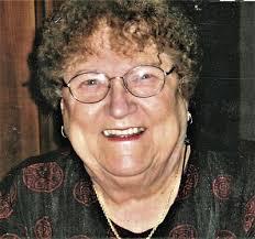 Mary June Johnson | Obituaries | westplainsdailyquill.net