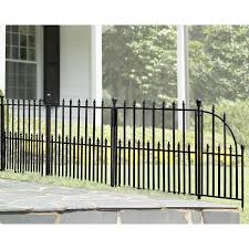 Product Image 8 Decorative Fence Panels Garden Fence Panels Metal Fence Panels