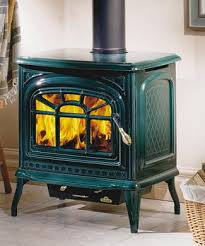 wood burning heater stoves