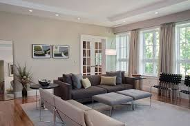 living room paint colors for the wall