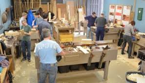 Becoming A Crafting Artisan Woodworker Paul Sellers Blog