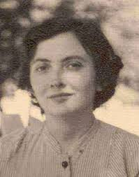 Adeline Jacobs Obituary, Des Moines, IA :: Iles Funeral Homes