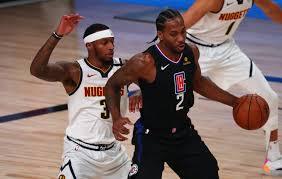 LA Clippers vs. Denver Nuggets Game 2 Preview and Prediction