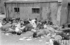 済州島「四・三事件」と在朝鮮アメリカ陸軍の罪 - 花はそっと咲き 静か ...