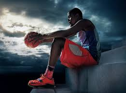 nike kd 7 officially unveiled