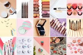 makeup bestsellers on yesstyle in 2018