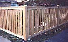 4ft Wood Fence Google Search Backyard Fences Wood Fence Design Fence Design