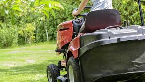 Is Lawn Care Insurance A Must For Lawn Care Businesses? - Finance ...