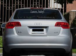 Pin By Lacy Bella Designs On Car Decals Laters Baby Car Decals Vinyl Car