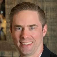 Adam Lavelle - Chicago, Illinois | Professional Profile | LinkedIn