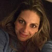 Lisa Ashburn - PCS - Encompass Health | LinkedIn