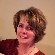 Teresa Johnson Pic - MediChoice Insurance - Minneapolis, St Paul, Twin  Cities
