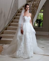 Carolina Herrera Adeline Used Wedding Dress Save 55% – Stillwhite