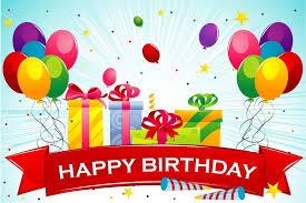 عيد ميلاد سعيد خلفيات For Android Apk Download