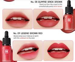 5 korean makeup s you should