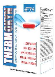 i force nutrition vitaminkey