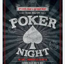Rosetta's Wild West Poker Room at Northpoint Bar, Grill and Casino - Posts  | Facebook